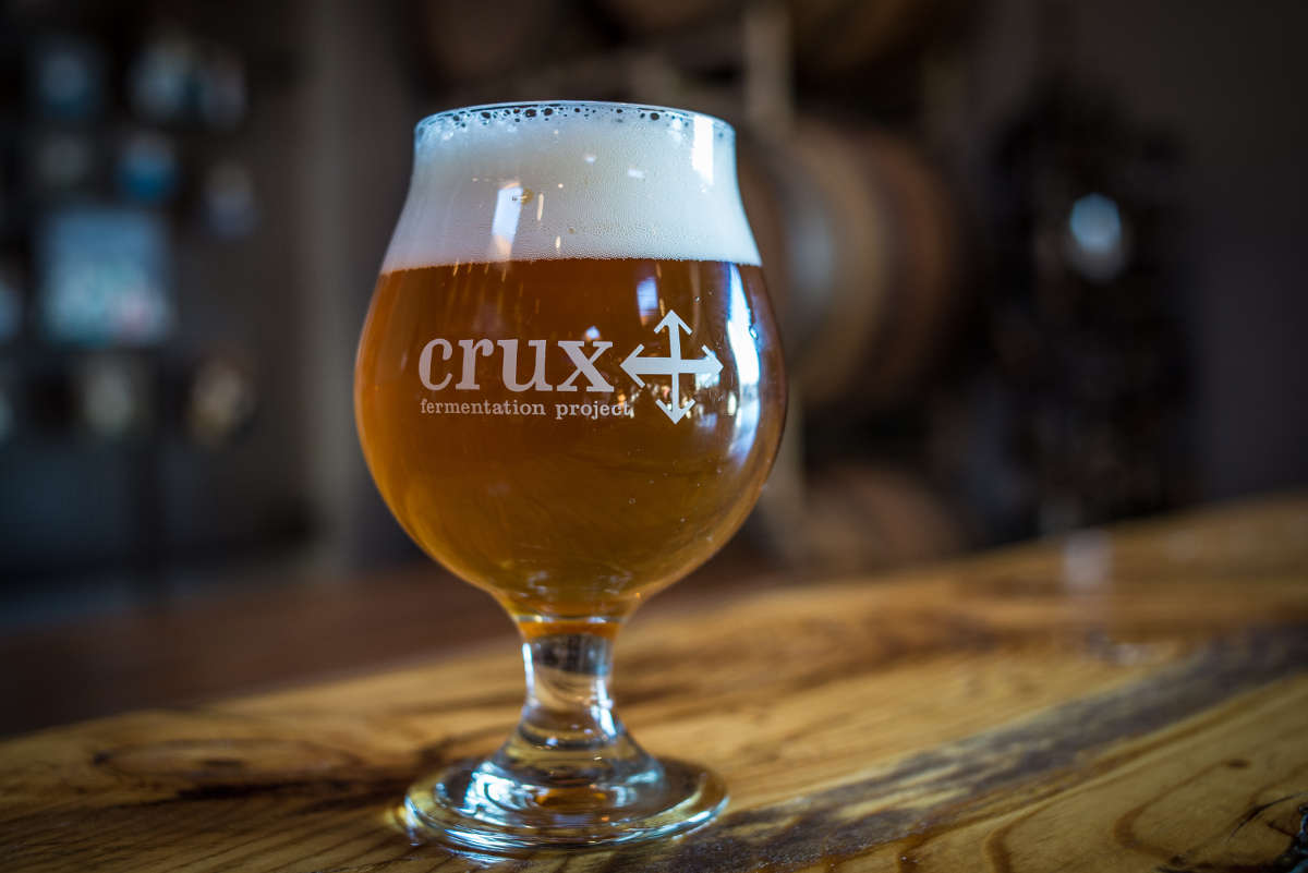 crux-beer-glass